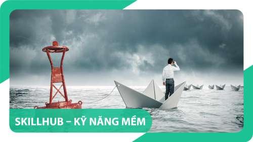 NÂNG CAO KỸ NĂNG AQ